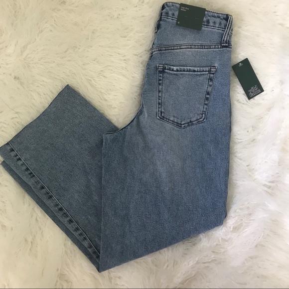 9ec4920ff62 wild fable Jeans   Skater   Poshmark